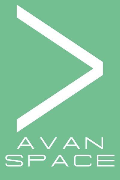 Avanspace General Contractor